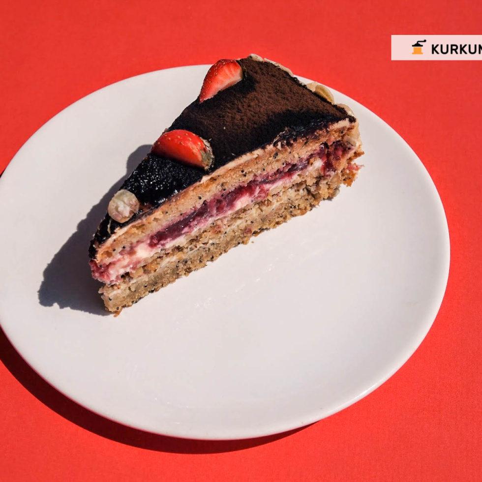 """Торт """"Говинда"""""""