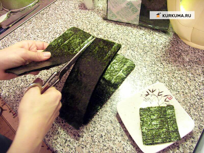 Вегетарианские рецепты - Гречка с кабачками и адыгейским сыром