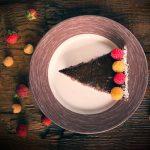 ШокоЛАДный торт «Лада»