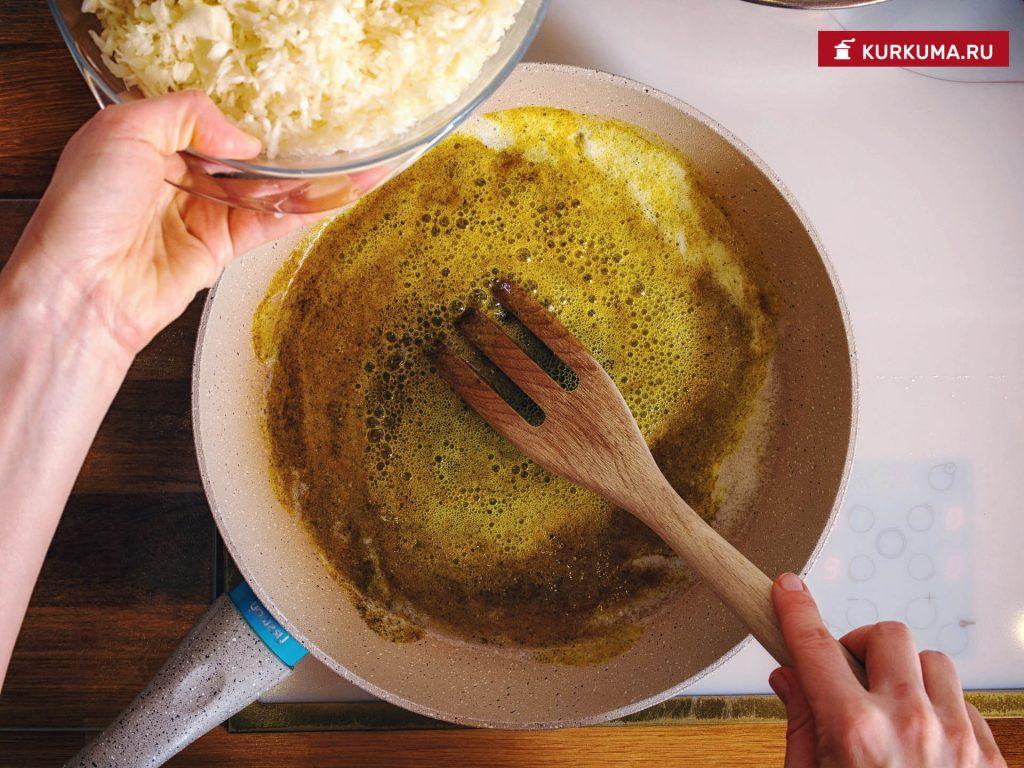 Ленивые пельмени рецепт с фото
